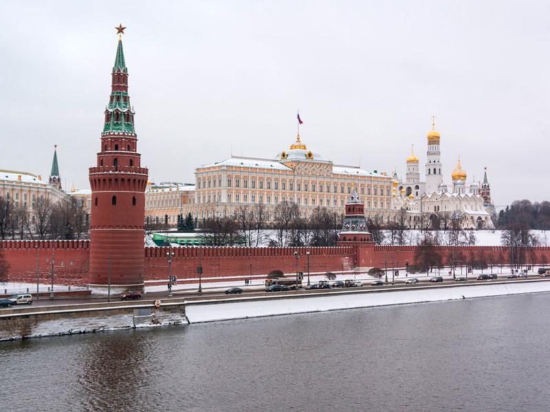 """За два десятка лет правления Владимира Путина потрачены огромные бюджетные средства на помощь дружественным режимам и политические мегапроекты за рубежом. На эту экспансионистскую деятельность ушло 609 миллиардов долларов (почти 46 триллионов рублей), подсчитала """"Новая газета"""""""