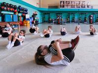 С 22 января колледжи, учреждения дополнительного образования, спортивные школы и детские досуговые учреждения, находящиеся в ведении правительства Москвы, возобновляют работу в обычном режиме. Транспортные карты учащихся будут разблокированы