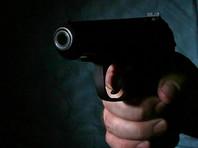 Задержан мужчина, расстрелявший четырех человек на поминках под Анапой