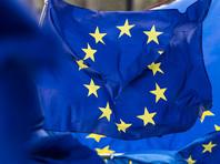 """Российские правозащитники обратились в Совет Европы в связи с принятием """"новых репрессивных законов"""""""