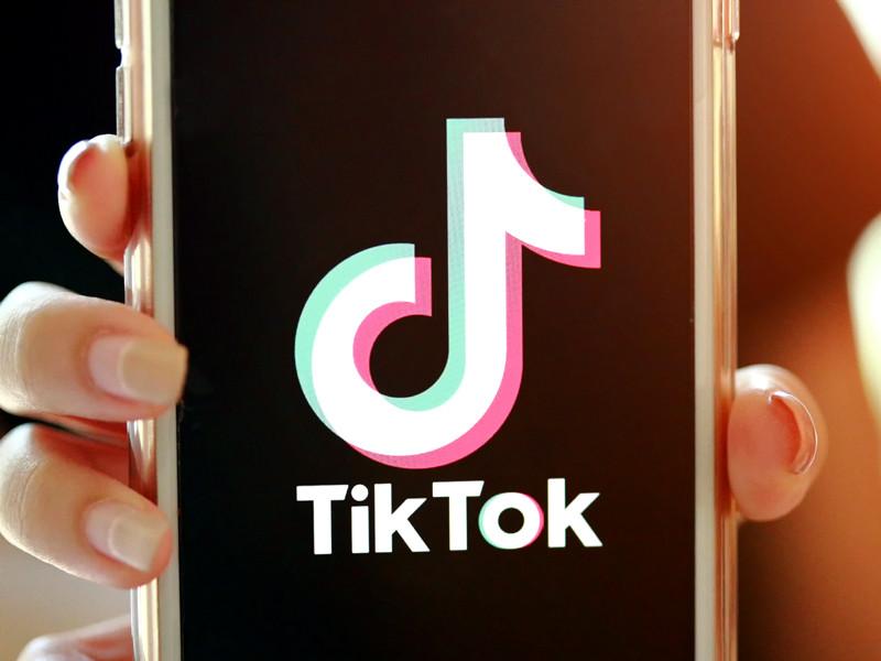"""Главу российского представительства TikTok вызвали в Госдуму: """"накопились вопросы"""""""