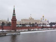 В Кремле назвали регионы-лидеры и аутсайдеры по уровню доверия губернатору и президенту