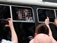 """По мнению депутата, """"неустоявшаяся психика подростков, а также их склонность к радикализму и отсутствие из-за возраста легитимной ответственности делают их орудием преступлений против основ общественной безопасности в руках преступных манипуляторов"""""""