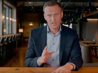 """Фильм Навального о """"дворце Путина"""" в Геленджике набрал более 78,5 млн просмотров. Авторов фильма приглашают в """"КиноСоюз"""""""