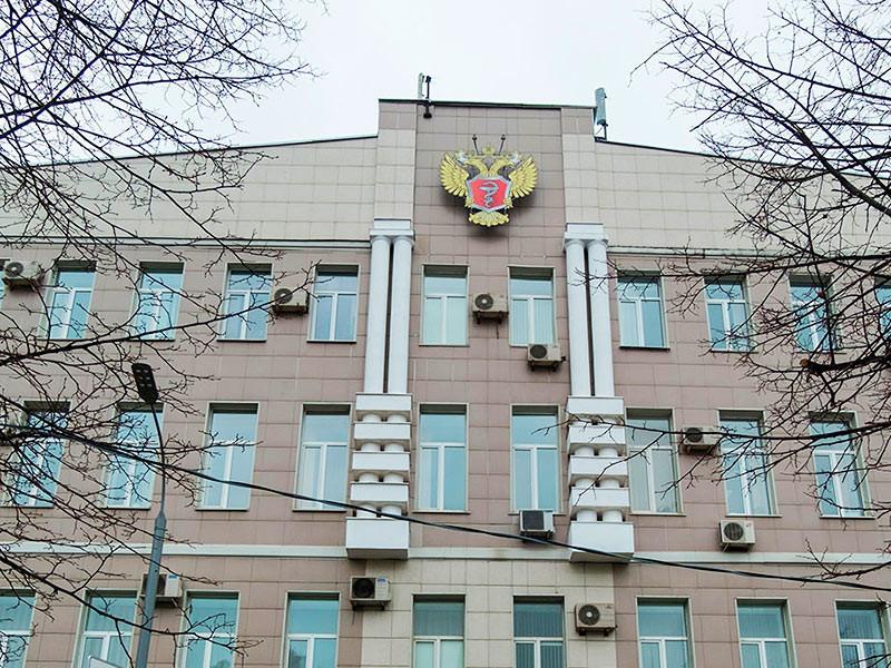 Минздрав получил документы, необходимые для регистрации третьей российской вакцины от коронавируса