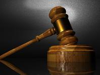 """Суд обязал """"Сибирь.Реалии"""" опубликовать опровержение статьи опытках вкузбасских колониях"""