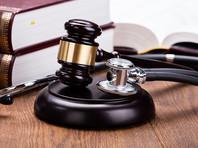 В Приамурье суд прекратил уголовное дело о заражении 160 онкобольных детей гепатитом С