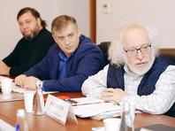 Совет Общественной палаты Москвы поддержал проведение опроса среди москвичей об установке памятника на Лубянской площади