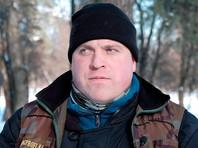 Подмосковный полицейский, отказавшийся разгонять митинги, сообщил об угрозах