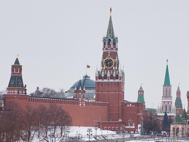 """В Кремле заявили, что """"почти не боятся"""" протестов, легко их переживут, а в случае необходимости готовы даже санкционировать применение еще большей силы против протестующих"""