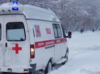 В Новосибирске школьнику сломали три позвонка, избив его за отказ снять зубную пластинку