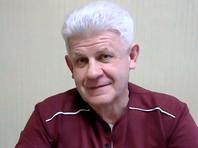 В Брянске судят блогера, обвинившего отца губернатора в сотрудничестве с гитлеровцами