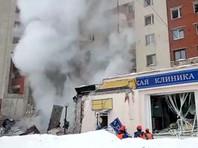Сообщение о взрыве поступило в 9:13 по московскому времени. Инцидент произошел на Мещерском бульваре Канавинского района города. На место происшествия направили оперативную группу, сказали в главке МЧС