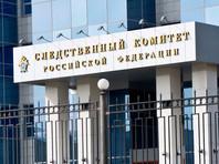 Кара-Мурза также заявил, что в ближайшее время намерен обратиться в Следственный комитет по поводу своего отравления