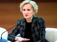 Госдума предложила пятилетний срок и пятимиллионный штраф за оскорбление ветеранов