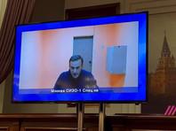Генпрокуратура поддержит требование о замене условного срока Навального реальным
