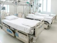 Общее число инфицированных в стране достигло 4 164 726. За минувшие сутки в России по выздоровлении выписаны 16 012 человек, подтверждено 417 летальных исходов
