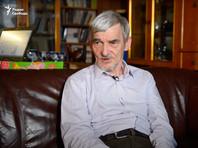 Кассационный суд оставил без изменений приговор историку Юрию Дмитриеву. который ранее был приговорен к 13 годам колонии. В течение последних лет Дмитриева то оправдывали, то вновь осуждали