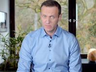 Новосибирский суд отменил решение о законности бездействия СК в связи с отравлением Навального