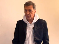 """Публицист Александр Невзоров не намерен """"каяться и извиняться""""  за слова о Зое Космодемьянской"""