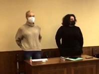 Неизвестные пишут знакомым Юлии Навальной с изъятого у нее телефона