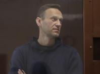 Защита Навального заявила отвод судье, рассматривающей дело о клевете на ветерана