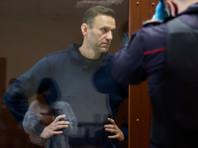 Обвинение по делу о клевете в адрес ветерана запросило для Навального 950 тысяч рублей штрафа