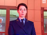 Прокурору по делам Навального предоставили госохрану