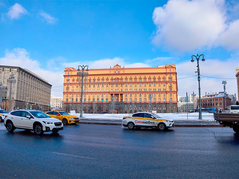 Голосование о памятнике главе ВЧК Феликсу Дзержинскому или князю Александру Невскому на Лубянской площади было инициировано мэрией Москвы с ведома Кремля и имело своей целью отвлечь внимание людей от ареста Алексея Навального и протестов