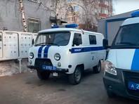 """После составления протокола Бондаренко отпустили из полиции. Он заявил ТАСС, что действительно был на несанкционированном митинге, однако """"находился там как депутат с целью не допустить перегибов и провокаций"""""""