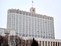 Правительство РФ предложило обязать мигрантов из ЕАЭС сдавать биометрию в органах МВД