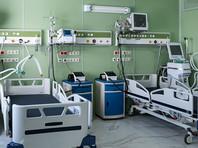 Число выздоровевших после коронавируса россиян увеличилось за сутки на 18 637, до 3 679 949