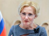 В Госдуме предложили приравнять клевету в адрес ветеранов к реабилитации нацизма