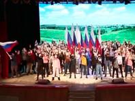 Студентов в Москве и Белгороде обманом привлекли к записи роликов в поддержку Путина