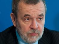 Экс-руководитель ФСС Андрей Кигим стал новым главой Пенсионного фонда РФ