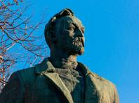 Голосование за установку памятника на Лубянке начнется 25 февраля. Выбрать предложили между Дзержинским и Александром Невским