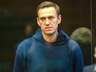 Двойное заключение: Навального в колонии ждет новый двухнедельный карантин