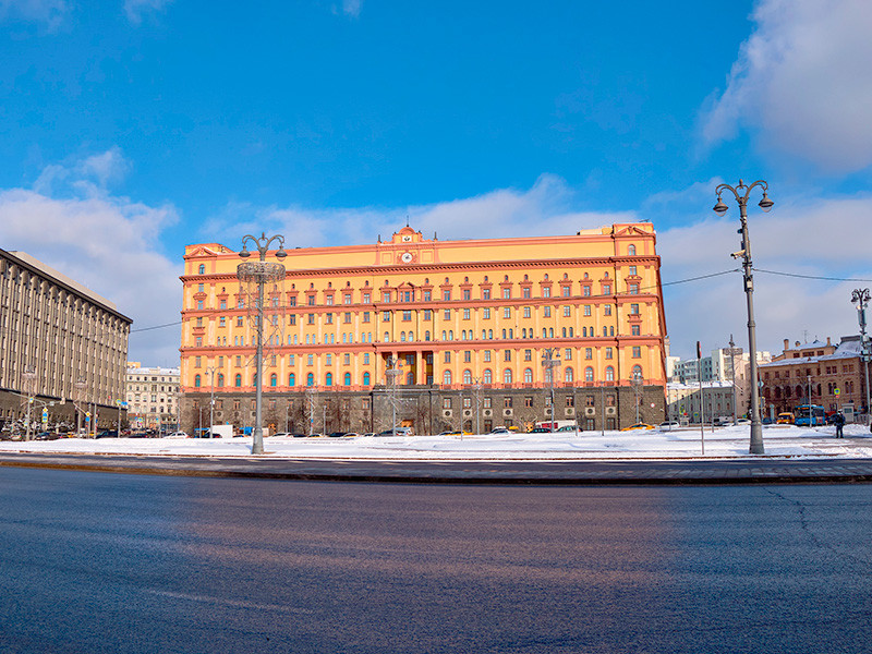 На Лубянской площади в Москве в любом случае появится памятник, вопрос только в том, кому, заявил во во время онлайн-дискуссии в ClubHouse зампред столичной Общественной палаты Алексей Венедиктов