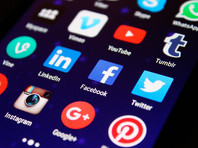 В России вступает в силу закон, вводящий самоцензуру для соцсетей