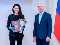 Собянин надеется на возвращение московских уличных фестивалей