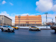"""""""Медуза"""": голосование по Лубянке должно было отвлечь от Навального и протестов, но чуть не раскололо сторонников Путина"""