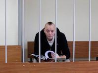"""""""Никаких преступлений так и не вспомнил"""": обвиняемый в госизмене Сафронов рассказал о чешском """"вербовщике"""""""