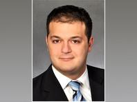 Постановлением Лефортовского суда в отношении подозреваемого Воронина Демури Ильича избрана мера пресечения в виде заключения под стражу