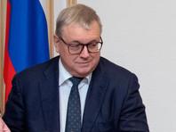 """Ректор ВШЭ заявил, что не видит """"политических гонений"""" в увольнении Анны Велликок после ее ареста"""