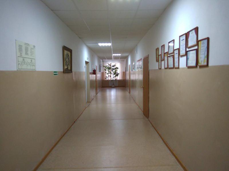 СК РФ начал проверку из‑за рассказа об издевательствах над детьми в реабилитационном центре Бузулука