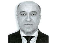 Экс-главу МВД Ингушетии задержали по делу из-за акции против передачи земель Чечне