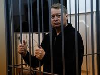 Бывшего главу республики Марий Эл Маркелова приговорили к 13 годам колонии