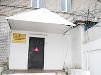 Предполагается, что Навальный, находится в колонии ИК-2 в городе Покров во Владимирской области, но официально эта информация пока не подтверждена