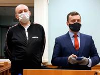 08 февраля 2021 года Московский городской суд изменил постановление Тверского районного суда города Москвы от 03 февраля 2021 года в отношении С. Смирнова и назначил ему наказание в виде административного ареста сроком на 15 суток
