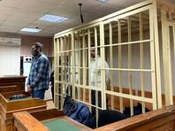 ОНК: арестованный оператор ФБК Зеленский самостоятельно принял решение признать вину